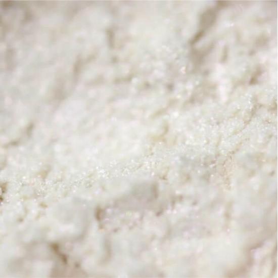 Pigment Pulbere Rasina Epoxidica - Scorpio