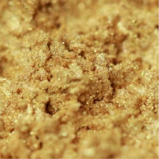 Pigment Pulbere Rasina Epoxidica - Pinot