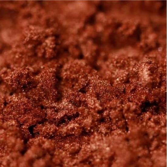 Pigment Pulbere Rasina Epoxidica - Roulette