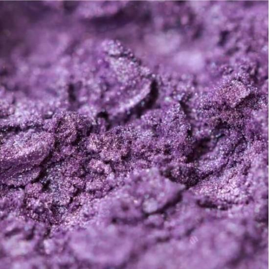 Graphite - Pigment Pulbere Rasina Epoxidica