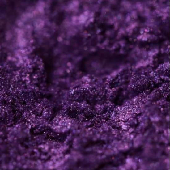 Pigment Pulbere Rasina Epoxidica - Secrets