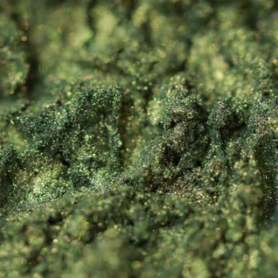 Pigment Pulbere Rasina Epoxidica - Power