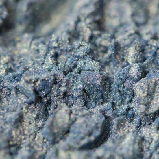 Pigment Pulbere Rasina Epoxidica - Truffle