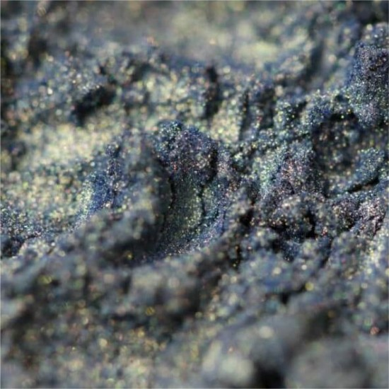 Pigment Pulbere Rasina Epoxidica - Top