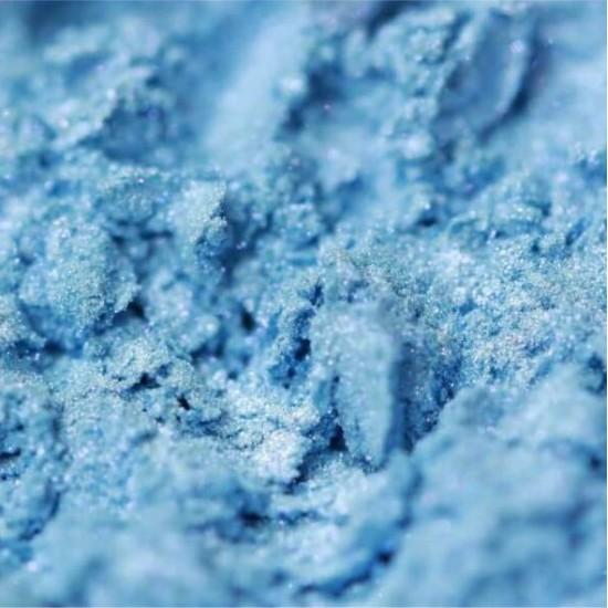 Pigment Pulbere Rasina Epoxidica - Oracle