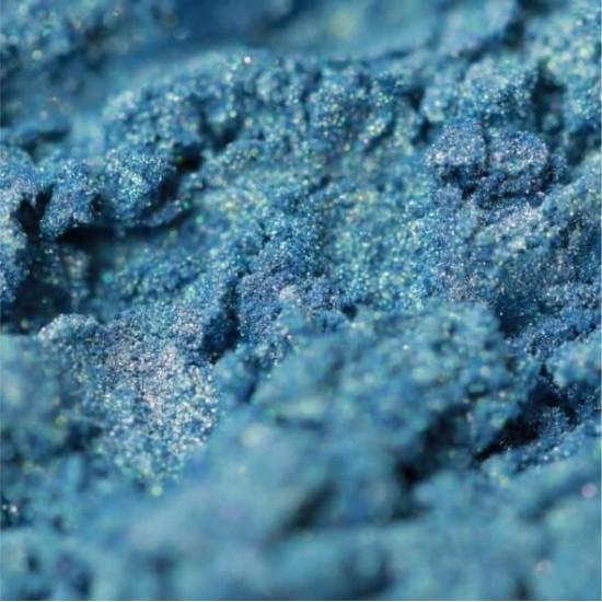 Gamer - Pigment Pulbere Rasina Epoxidica
