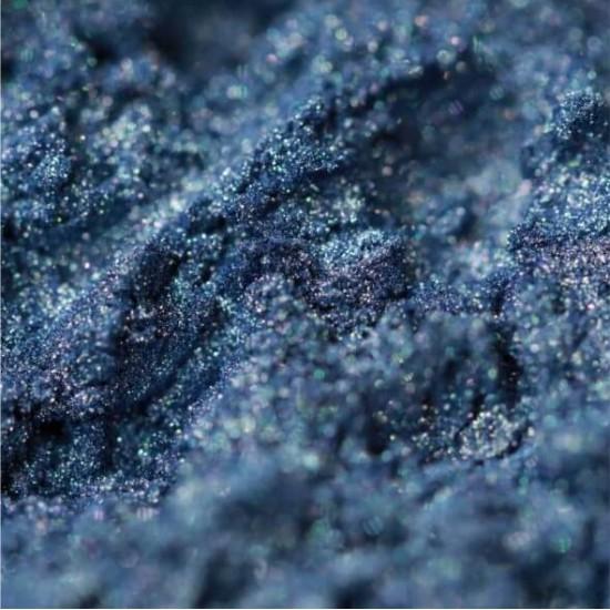 Crystalline - Pigment Pulbere Rasina Epoxidica
