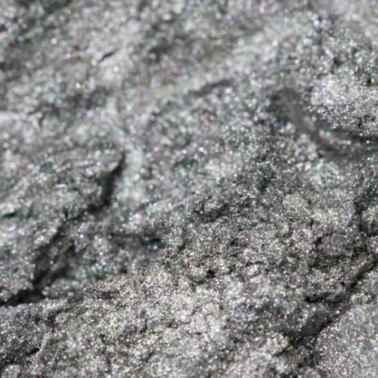 Pigment Pulbere Rasina Epoxidica - Ritzy