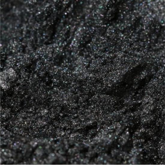 Pigment Pulbere Rasina Epoxidica - Pacific