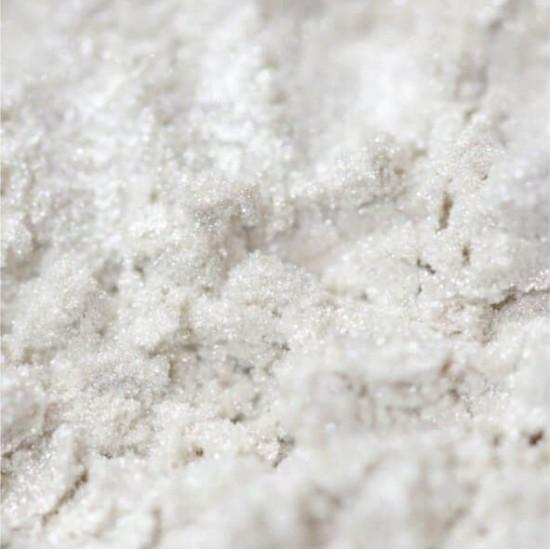 Candy - Pigment Pulbere Rasina Epoxidica