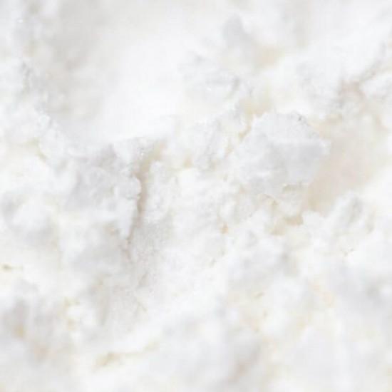 Pigment Pulbere Rasina Epoxidica - Spirit