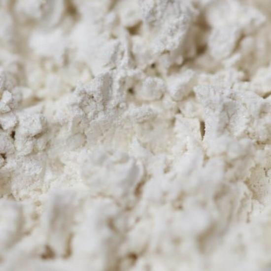 Balance - Pigment Pulbere Rasina Epoxidica