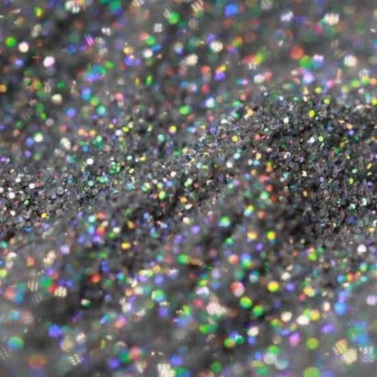 Glitter Rasina -Cosmic