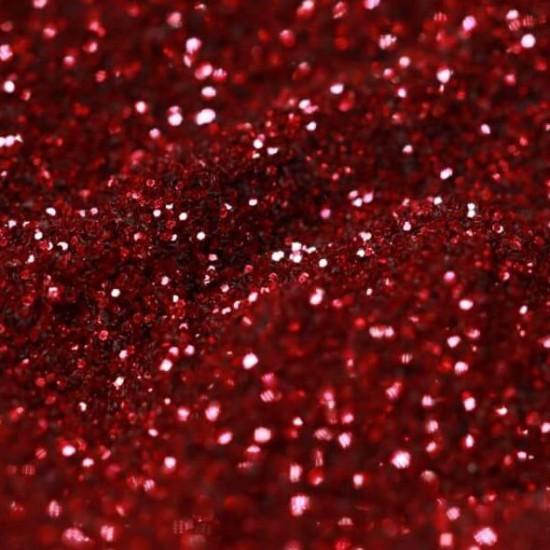 Glitter Rasina -Anita