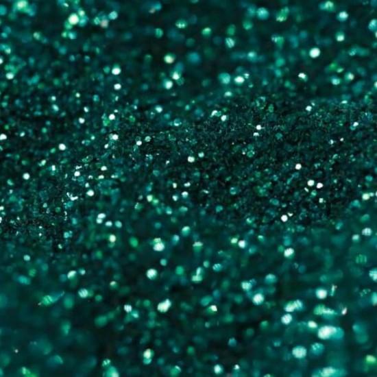 Glitter Rasina-Simply