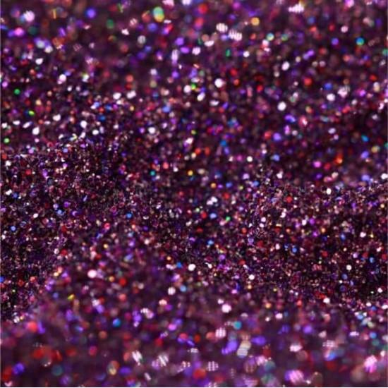 Glitter Rasina - Melody