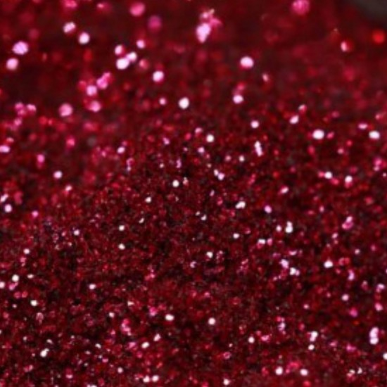 Glitter Rasina -Dare