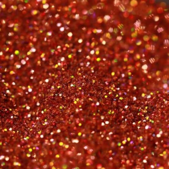 Glitter Rasina-Misty