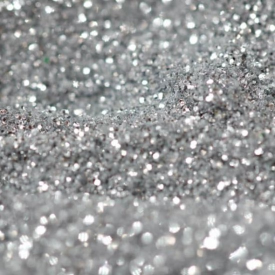 Glitter Rasina-Martian