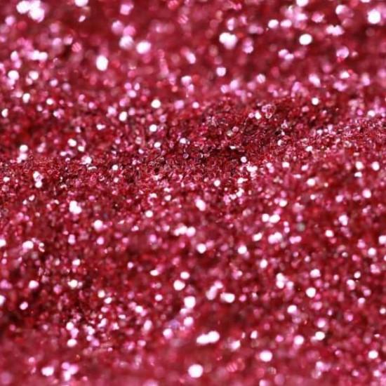 Glitter Rasina -Fox