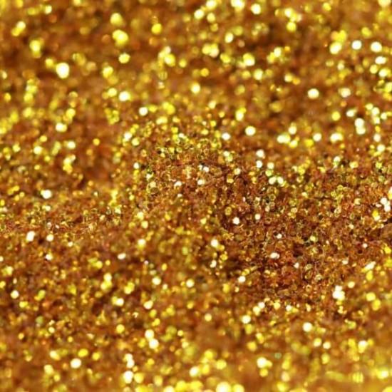 Glitter Rasina-Spring