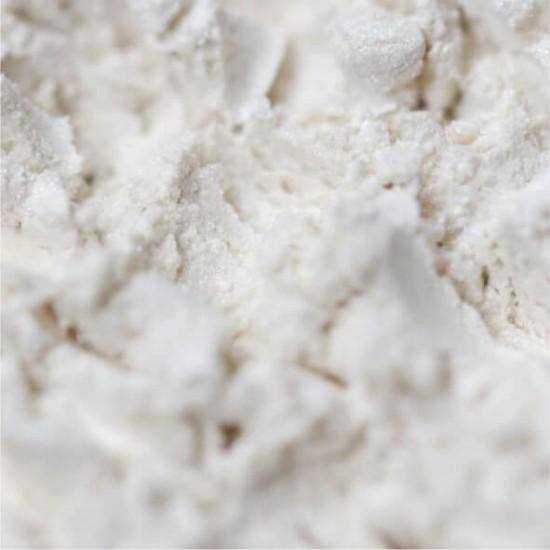 Honeymoon - Pigment Pulbere Rasina Epoxidica