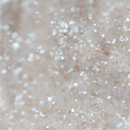 Crystal - Pigment Pulbere Rasina Epoxidica