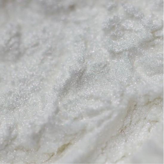 Immortal - Pigment Pulbere Rasina Epoxidica