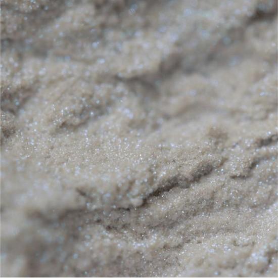 Cupidity - Pigment Pulbere Rasina Epoxidica