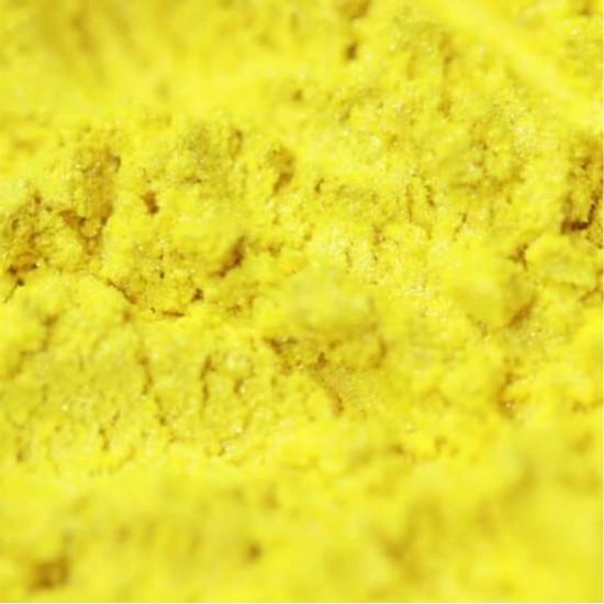Blushing - Pigment Pulbere Rasina Epoxidica