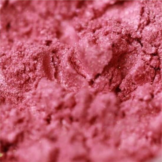 Pigment Pulbere Rasina Epoxidica - Versailles