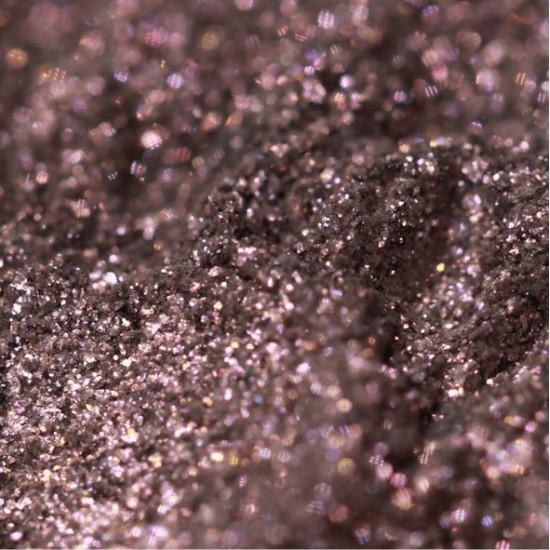 Electra - Pigment Pulbere Rasina Epoxidica