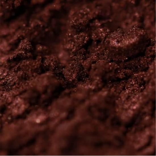 Inkspell - Pigment Pulbere Rasina Epoxidica