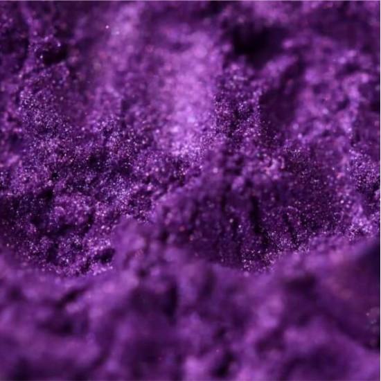 Icecream - Pigment Pulbere Rasina Epoxidica