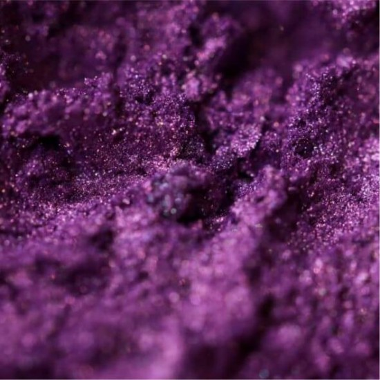 Pigment Pulbere Rasina Epoxidica - Utopia