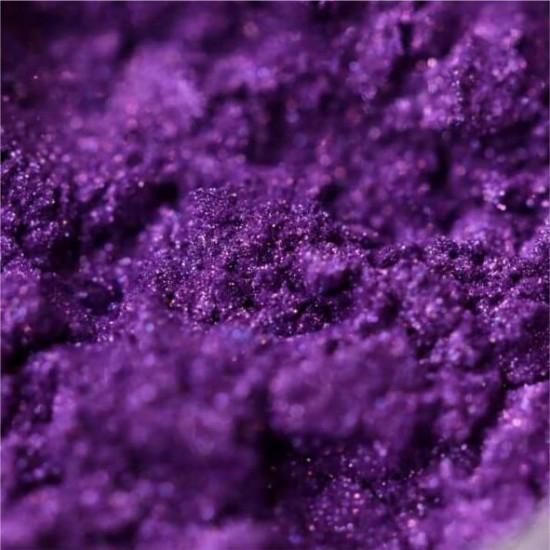Pigment Pulbere Rasina Epoxidica - Sphere