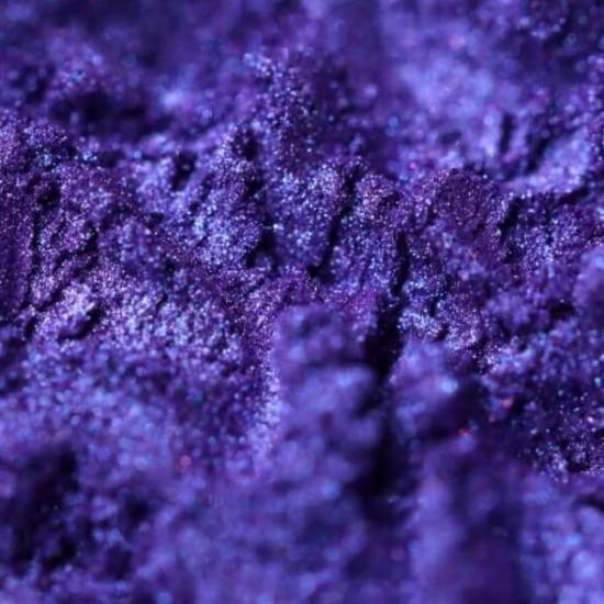 Genie - Pigment Pulbere Rasina Epoxidica