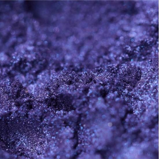 Hawaii - Pigment Pulbere Rasina Epoxidica
