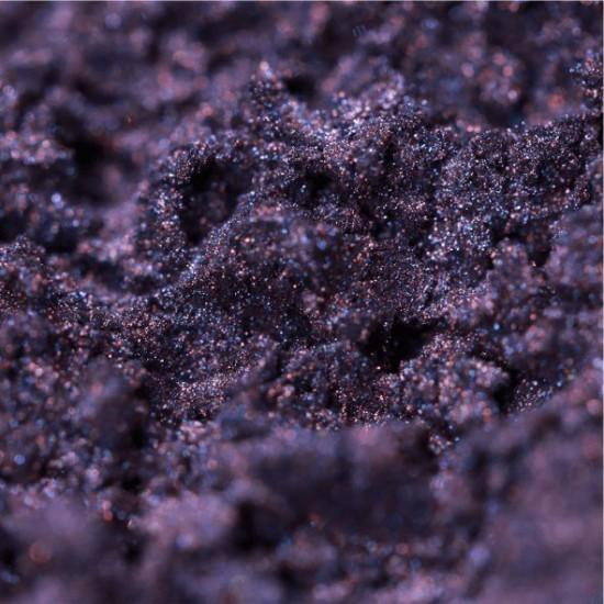 Imago - Pigment Pulbere Rasina Epoxidica
