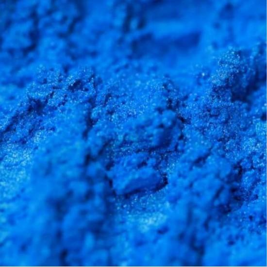 Pigment Pulbere Rasina Epoxidica - Rubicon