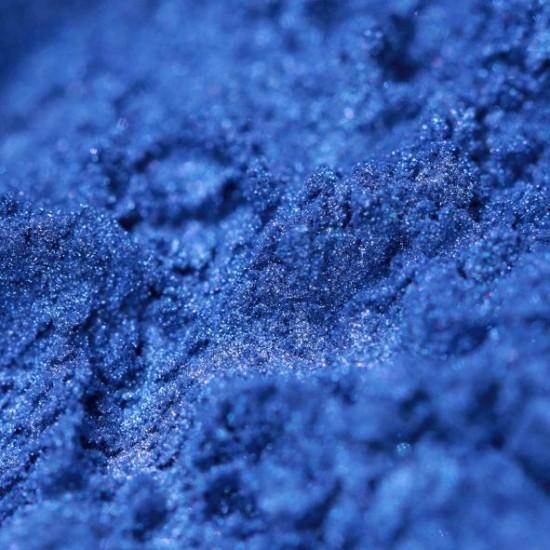 Inferno - Pigment Pulbere Rasina Epoxidica