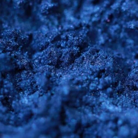 Lancelot - Pigment Pulbere Rasina Epoxidica