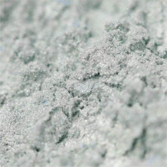 Pigment Pulbere Rasina Epoxidica - Lullaby