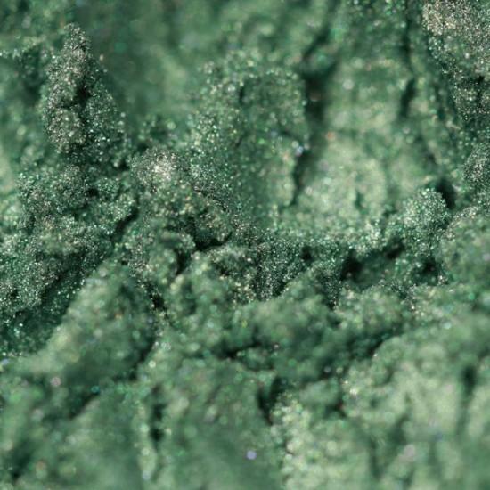 Dreams - Pigment Pulbere Rasina Epoxidica