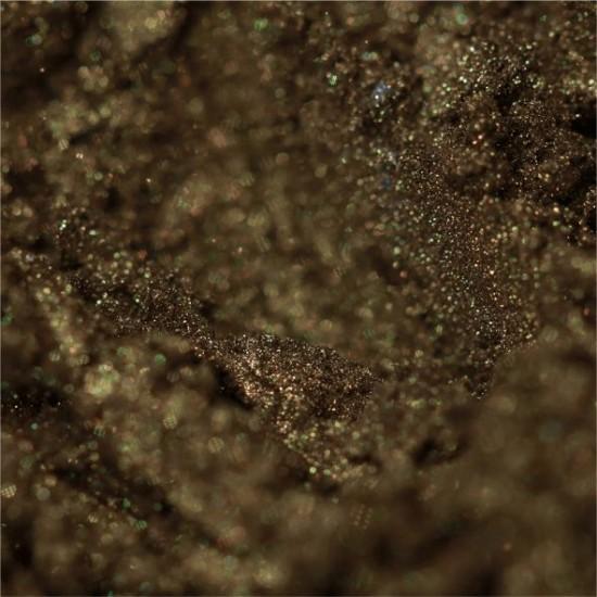Arian - Pigment Pulbere Rasina Epoxidica