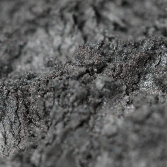 Dovetail - Pigment Pulbere Rasina Epoxidica