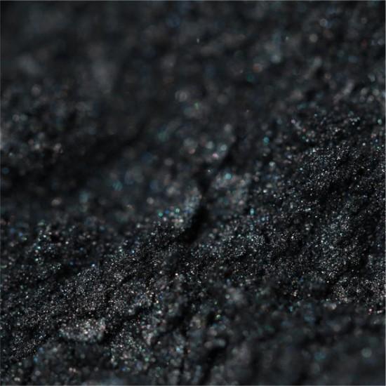 Pigment Pulbere Rasina Epoxidica - Wave