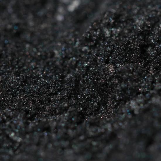 Pigment Pulbere Rasina Epoxidica - Shoreline