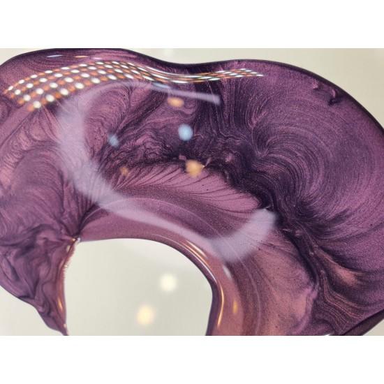 Pigment Pulbere Rasina Epoxidica - Sleepers