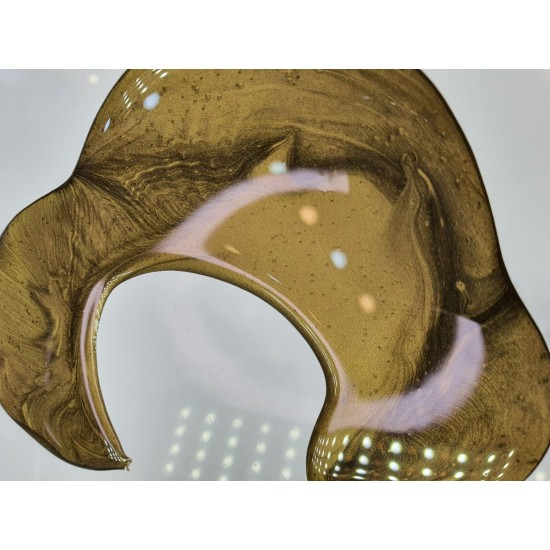 Farytale - Pigment Pulbere Rasina Epoxidica